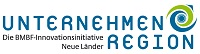 Logo Unternehmen Region